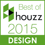 houzz-2015-design