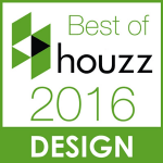 houzz-2016-design