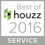 houzz-2016-service