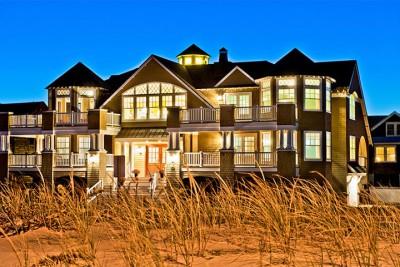 monetti-custom-homes-seaside-park-nj