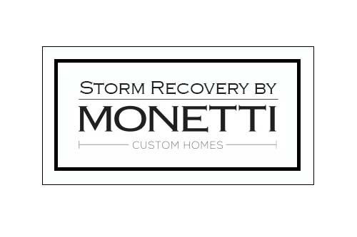 stormrecoverytitle
